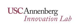 AnnenbergInnovationLab