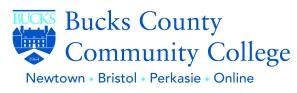 BucksLogoColor2013Locations