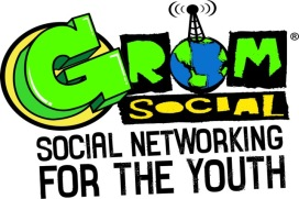 gromsocial_logo