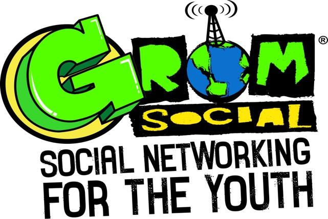Grom Social