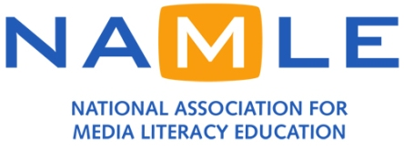 NAMLE Logo