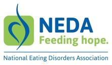 NEDA_Logo_Color