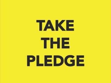 take-the-pledge-21