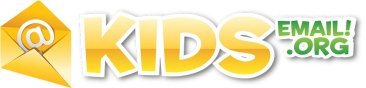 brittany logo