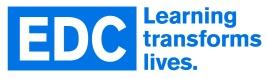 EDC Color Logo