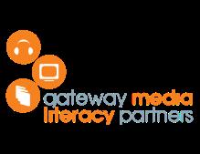 Gateway.Media.Literacy.Partners