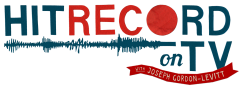 hitrecord logo