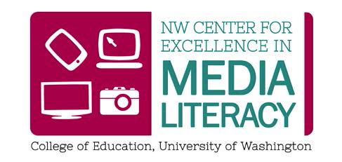 nw.center.media.literacy.logo