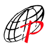 Pauline Logo