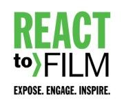 React.to.Film