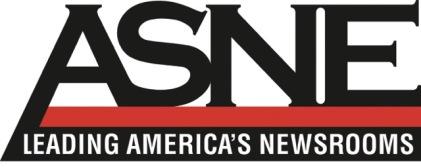 ASNE.logo