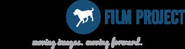 labragirl logo