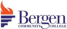 BERGEN-CC Logo