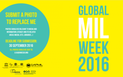global_mil_week_2016_-_call_for_banner_photo_0