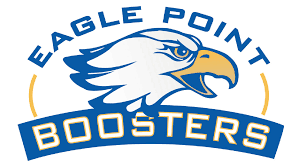 eagle-point