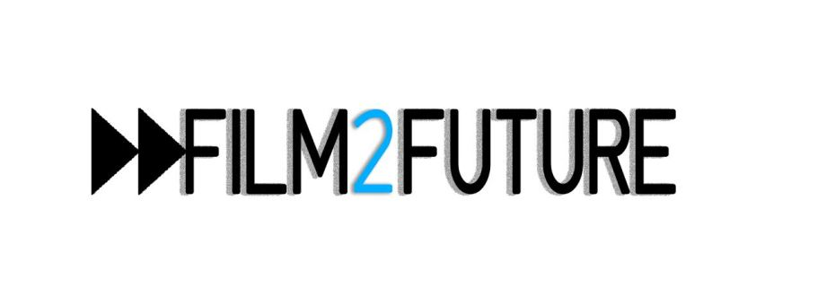 Film Two Future