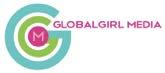 Global Girl Media.jpg