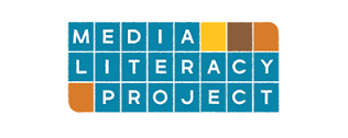 media-literacy-project