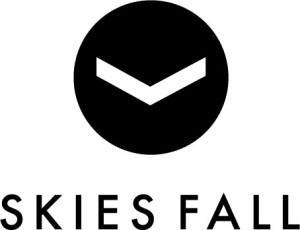skies-fall-logo-300x230.jpg