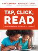 tap-click-read