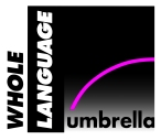 Whole Language Umbrella